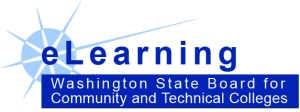 SBCTC eLearning