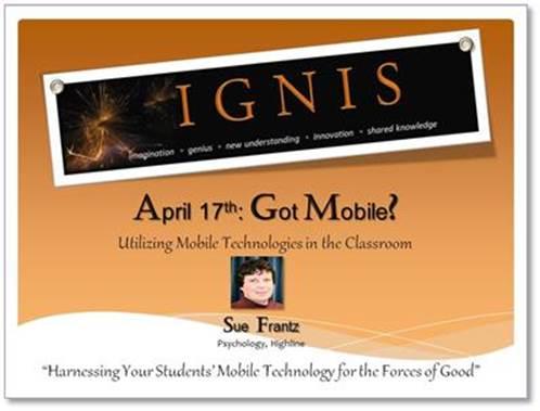 GOt Mobile Promo