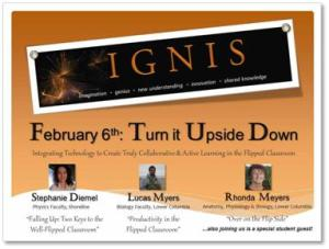 Ignis Flipping Poster Most Recent Version