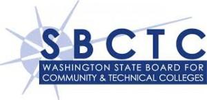 cropped-sbctc-image.jpg