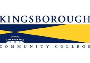kingborough
