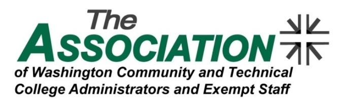 The Association CTC