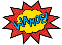 WAMOE-PCC-graphic