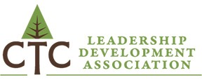 CTC Leads Logo